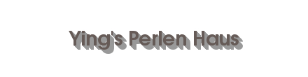 yingsperlen.ch